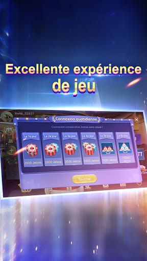 Texas Poker Franu00e7ais (Boyaa) 6.0.0 screenshots 5