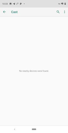 Miracast - WiFi Display apktram screenshots 5