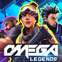 Omega Legends‏