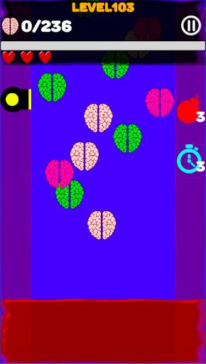 Brain Crush  screenshots 4