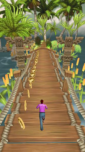 Endless Run Oz 1.0.6 screenshots 4