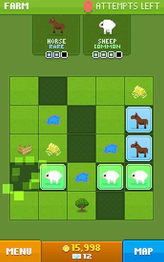 Disco Zoo apkdebit screenshots 13