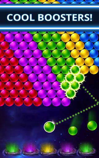 Bubble Nova 4.1 screenshots 3