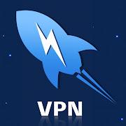 Speedy VPN - Fast, Free, Unlimited Proxy
