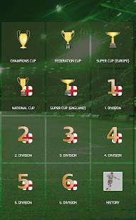 True Football 3 3.7 Screenshots 5
