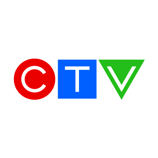 APK CTV