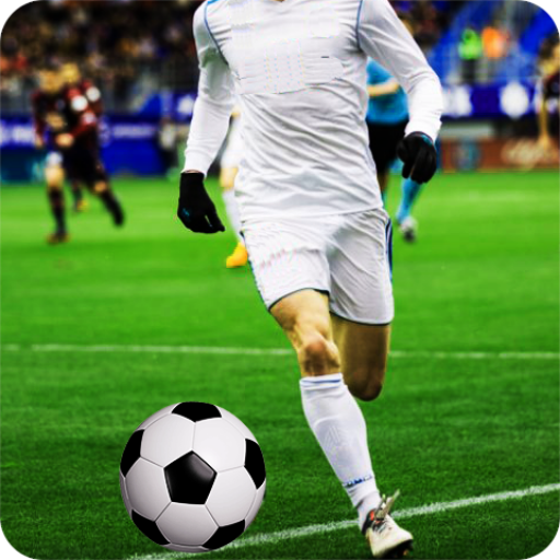Baixar Play Football Champions League 2020 para Android