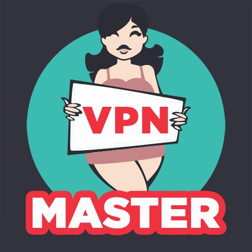 Gratuit VPN pentru site- ul de dating