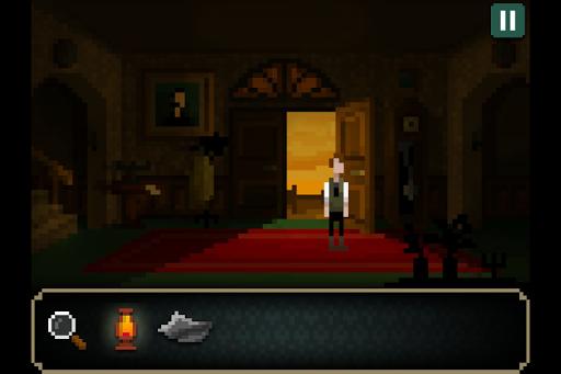 The Last Door: Collector's Ed screenshots 2