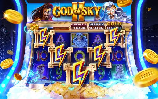 Huuuge Casino Slots - Best Slot Machines 6.3.2900 Screenshots 15