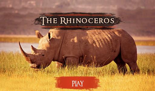 The Rhinoceros apkpoly screenshots 10