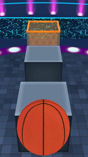 Minute to Pass it Games 4.3 screenshots 1