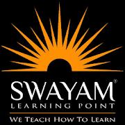 SWAYAM LEARNING POINT