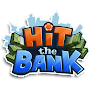 Hit The Bank icon