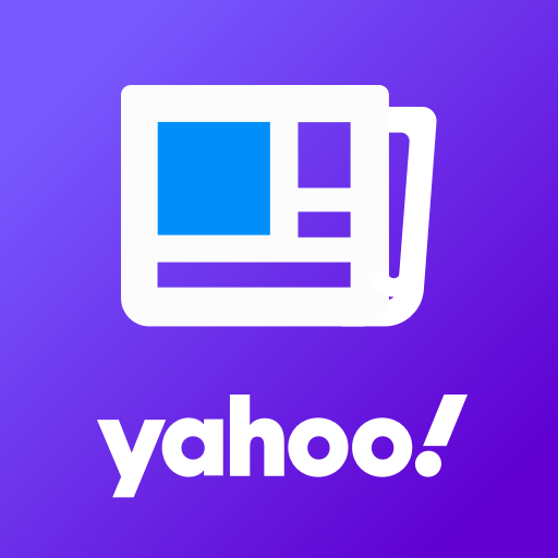 157. Yahoo News: Trending World, Breaking Local & US