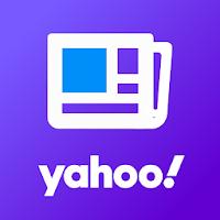 Yahoo News: Breaking, Live Video & US