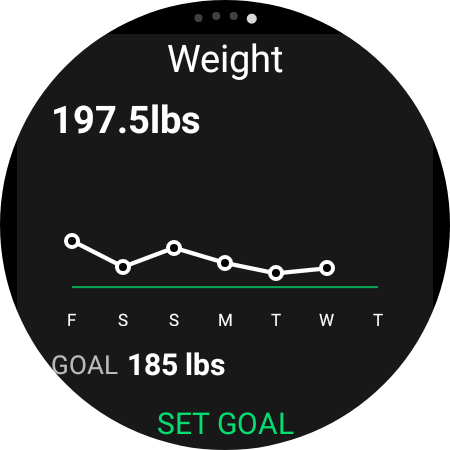 FITIV Pulse: Heart Rate Monitor + Workout Tracker android2mod screenshots 16