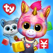 Ty Beanie Blast - Beanie Boo & Friends Puzzle Game