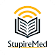 StupireMed Download for PC Windows 10/8/7
