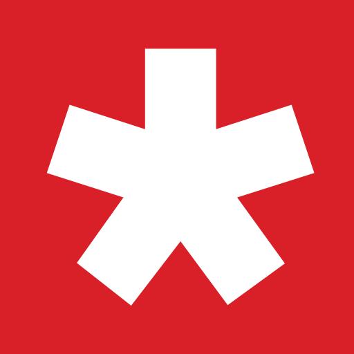 SwitzerlandMobility