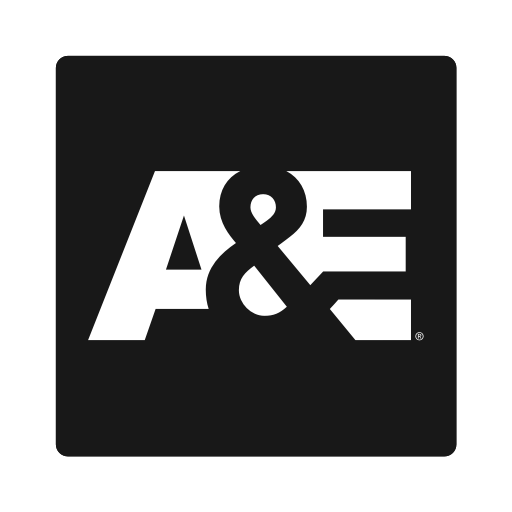 Baixar A&E - Watch Full Episodes of TV Shows