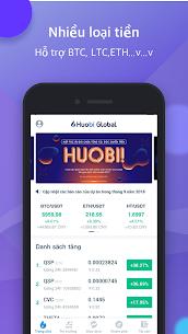 Huobi Global 1