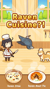 Hunt Cook: Catch and Serve 2.7.3 APK with Mod Free 1