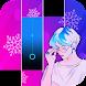 piano tiles 2 - Kpop Piano game 2021