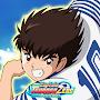 Captain Tsubasa ZERO icon