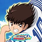 icono Captain Tsubasa ZERO -Miracle Shot-