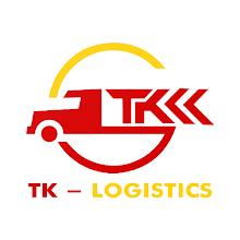 TK-L APK