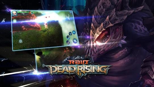 Baixar Dead Rising 2 Última Versão – {Atualizado Em 2021} 3