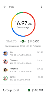 Google Fi Apk Lastest Version 2021** 8