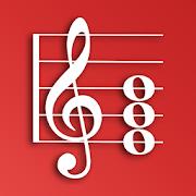 Music Companion - Music Theory Helper Tools