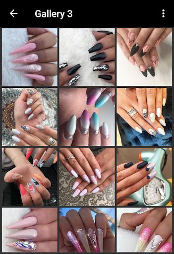 Acrylic Nails 3.0.0 Screenshots 2