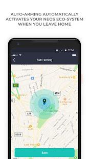 Neos SmartHome 3.20.0 Screenshots 4