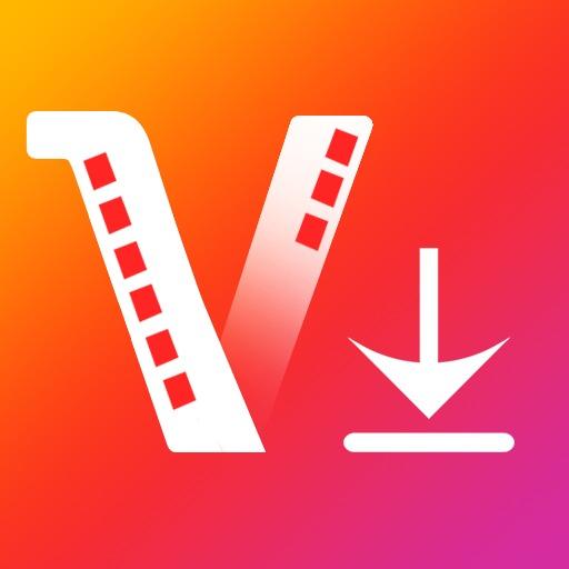 Free Video Downloader - Fast Video Downloader App