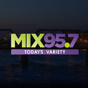 Mix 95.7FM - Grand Rapids Pop Radio (WLHT)