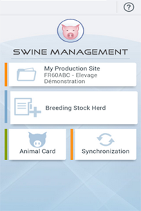 Swine Herd Management 2.10.009 Mod Android Updated 1