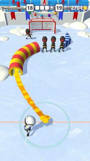 Happy Hockey! ud83cudfd2 1.8.8 screenshots 2