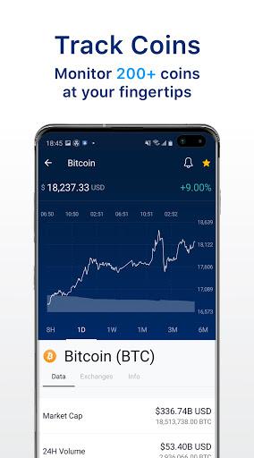 cumpărați echipamente bitcoin)