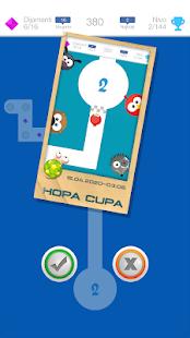 Download Hopa Cupa For PC Windows and Mac apk screenshot 4
