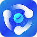 Share Karo - File Transfer & Share Files App - Androidアプリ