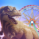 Dinosaur Park Simulator target Exploring Islands per PC Windows