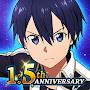 Sword Art Online Alicization Rising Steel icon