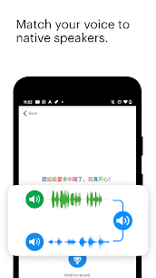 Mango Languages Premium apk indir v5.21.0 5