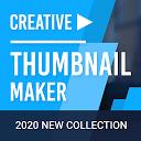 Thumbnail Maker: Cover Maker & Banner Maker