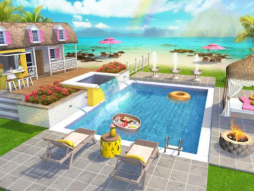 Home Design : Dream Planner goodtube screenshots 9