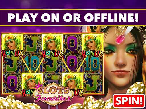 Free Slots! 1.138 Screenshots 10