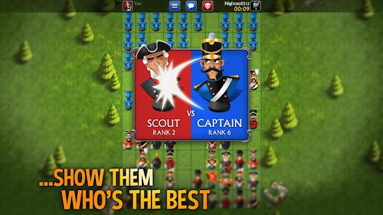 Strategou00ae Multiplayer 4.11.15 Screenshots 14
